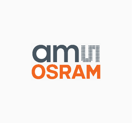 ams Osram - TCT Brasil