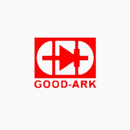 GOODARK - TCT Brasil