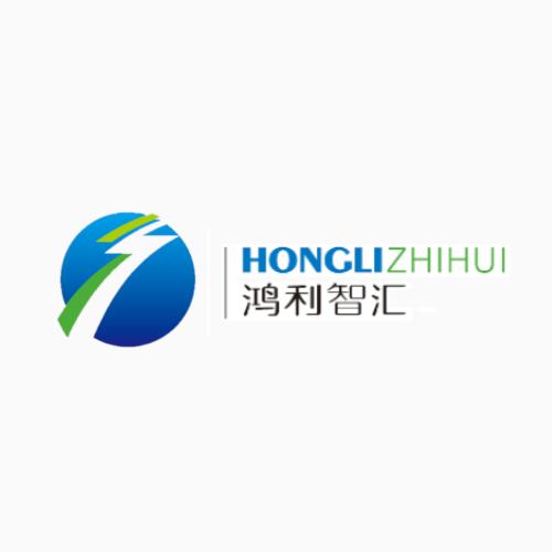 Honglitronics - TCT Brasil