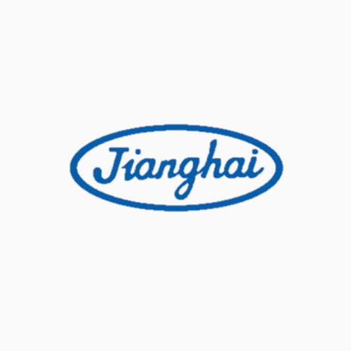 Jianghai - TCT Brasil