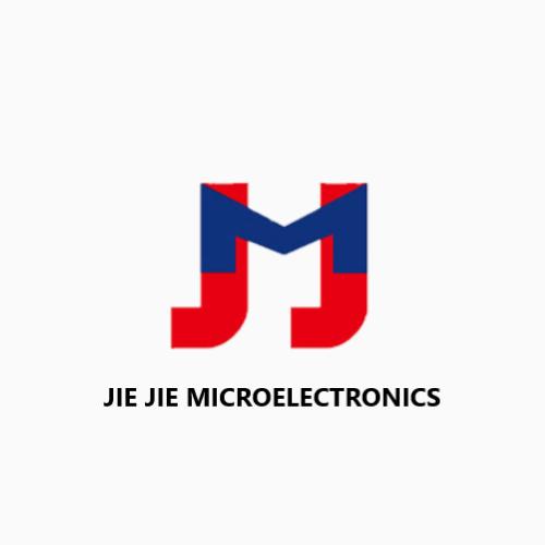 jie jie microelectronics - TCT Brasil