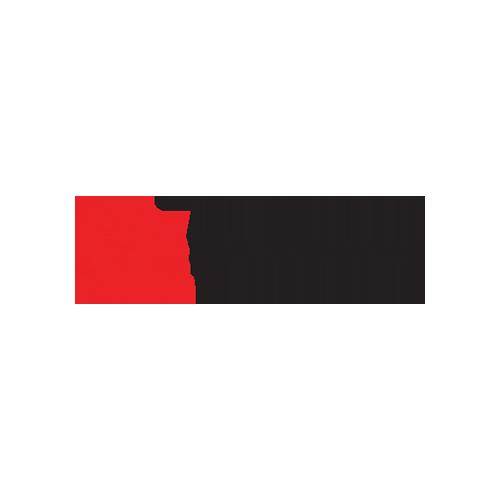 microchip - TCT Brasil