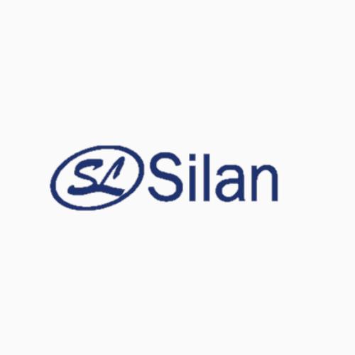 Silan - TCT Brasil