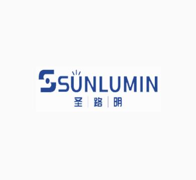 Sunlumin - TCT Brasil