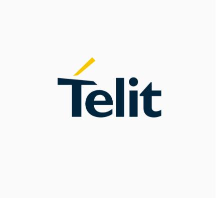 Telit - TCT Brasil