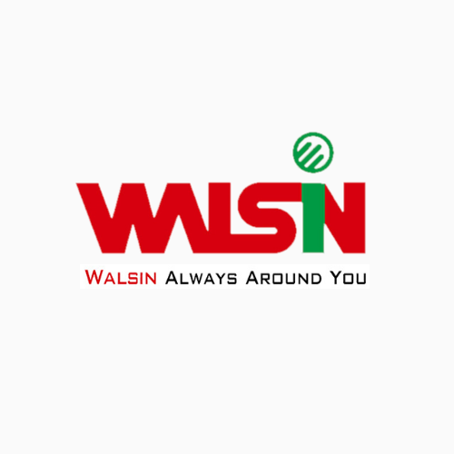 Walsin - TCT Brasil