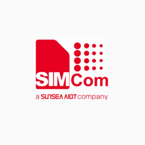 SIMCOM - TCT Brasil