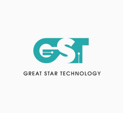 Great Star PCB - TCT Brasil